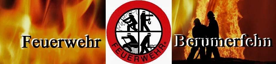 https://loenne.info/wp-content/uploads/2017/06/cropped-cropped-Feuerwehr-Berumerfehn-Logo-Kopie1-1.jpg