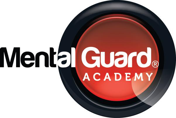 https://loenne.info/wp-content/uploads/2017/10/Mental-Guard®Academy-logo-602-x-405-px.jpg