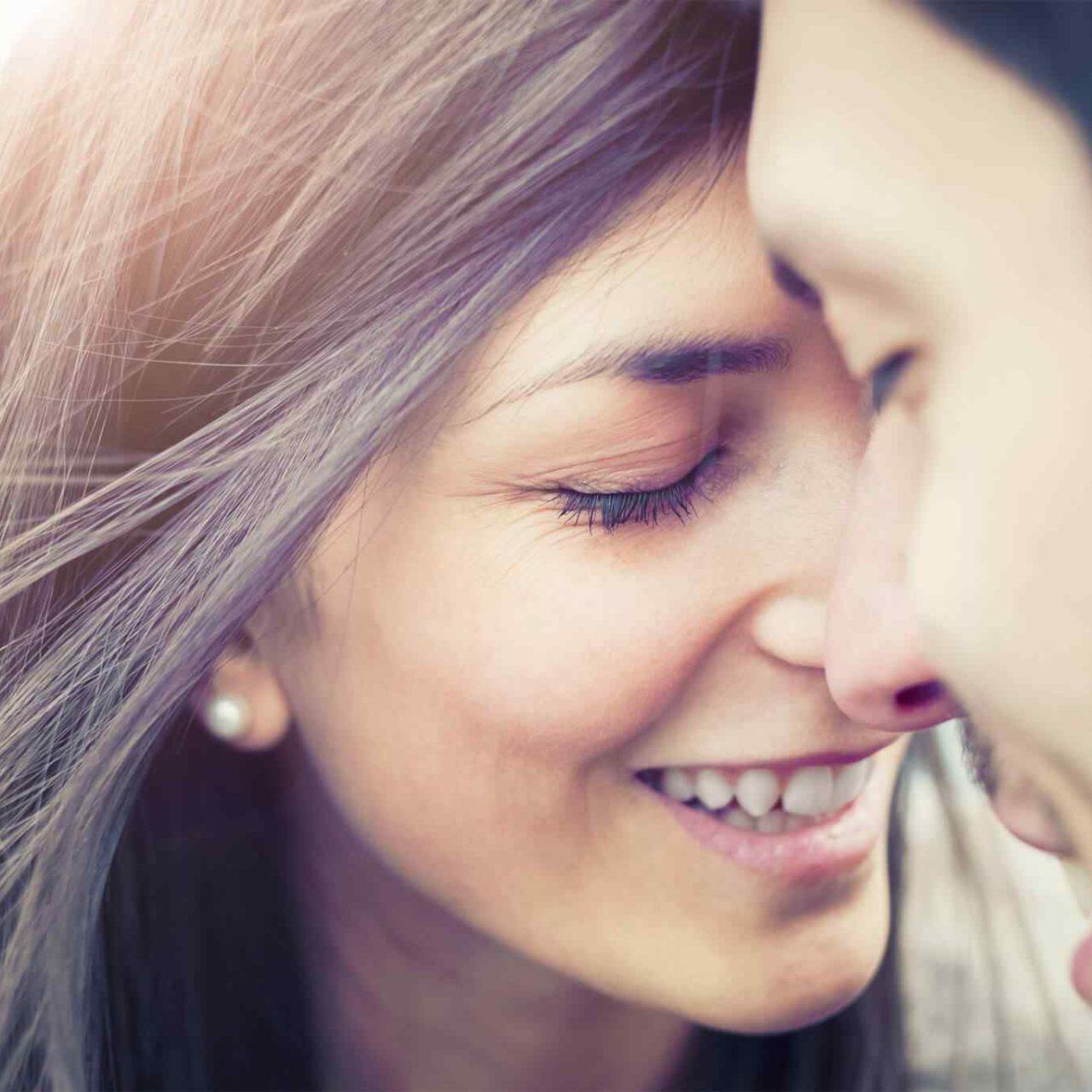 https://loenne.info/wp-content/uploads/2018/01/img-class-marriage-01-1280x1280.jpg