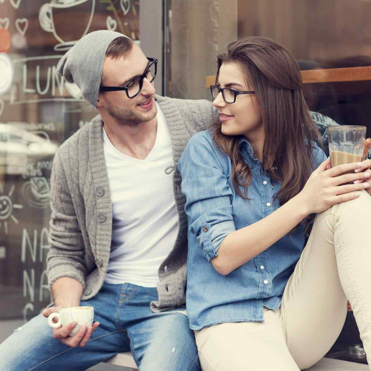 https://loenne.info/wp-content/uploads/2018/01/img-class-marriage-02-1280x1280.jpg