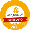 https://loenne.info/wp-content/uploads/2021/01/62096_csm_online_2021_3cf10d1dcf_e88f709e40_Transparent-100x100.png