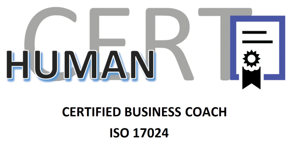 https://loenne.info/wp-content/uploads/2021/01/Siegel-cert.busin-coach-calibri36_Transparent-600x300.png